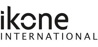 Ikone International